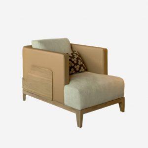TIC_Elliott_Barnes_Shell_Armchair