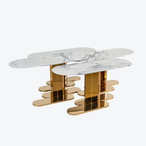The_Invisible_Collection_StudioMVW_Yingling_CoffeeTable