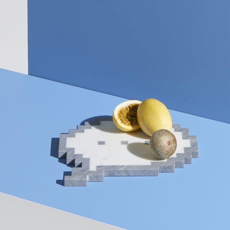 The Invisible Collection Emoji Speech Balloon MMairo