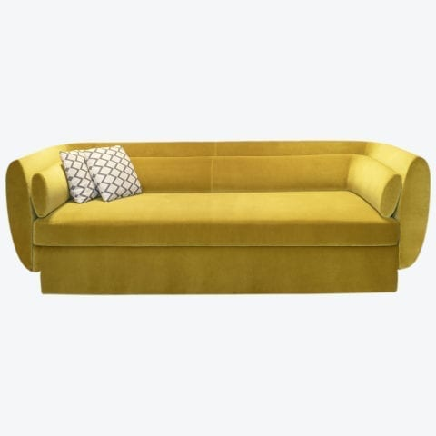 The_Invisible_Collection_CharlotteBiltgen_KlaySofa_main
