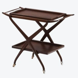 TheInvisibleCollection_ETEL_Gs_Tea_Trolley