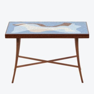 TIC_ETEL_Paul_Werneck_Table_d_Appoint_Joaquim