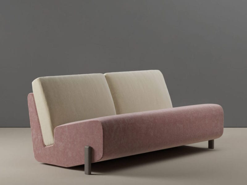The_Invisible_Collection_Haymann_Editns_Franck_Sofa_1