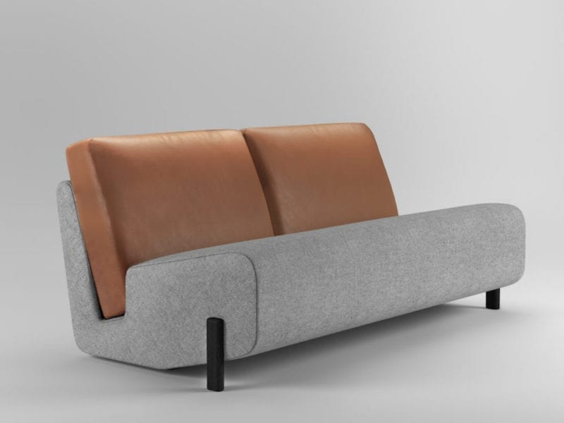 The_Invisible_Collection_Haymann_Editions_Franck_Sofa_1