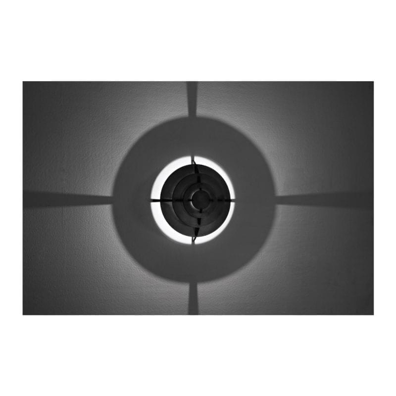 Wall Lamp Strat A Erwan Boulloud
