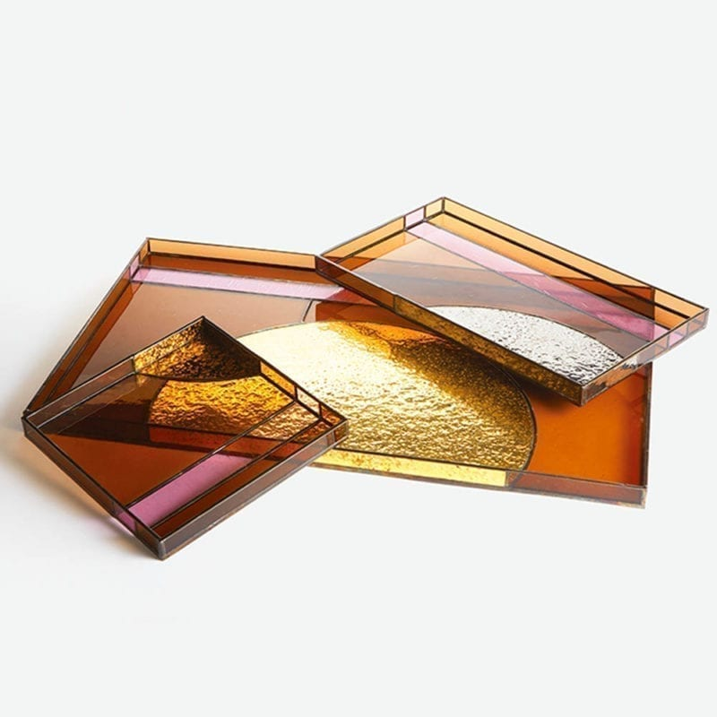 The_Invisible_Collection_Creations_Dragonfly_A_l_Aube_Tray_set_of_three