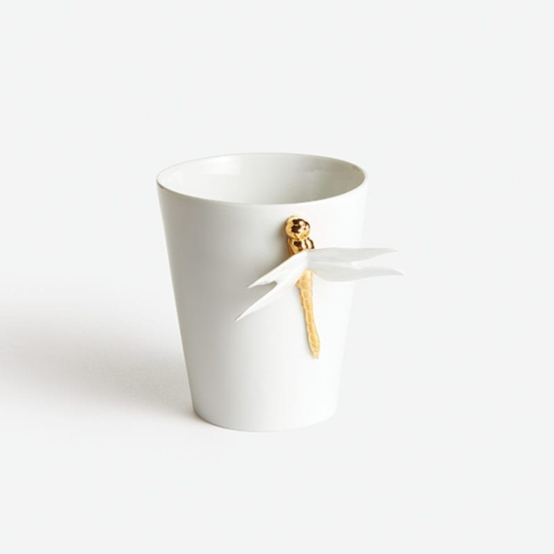 The_Invisible_Collection_Creations_Dragonfly_Mug_Envolee