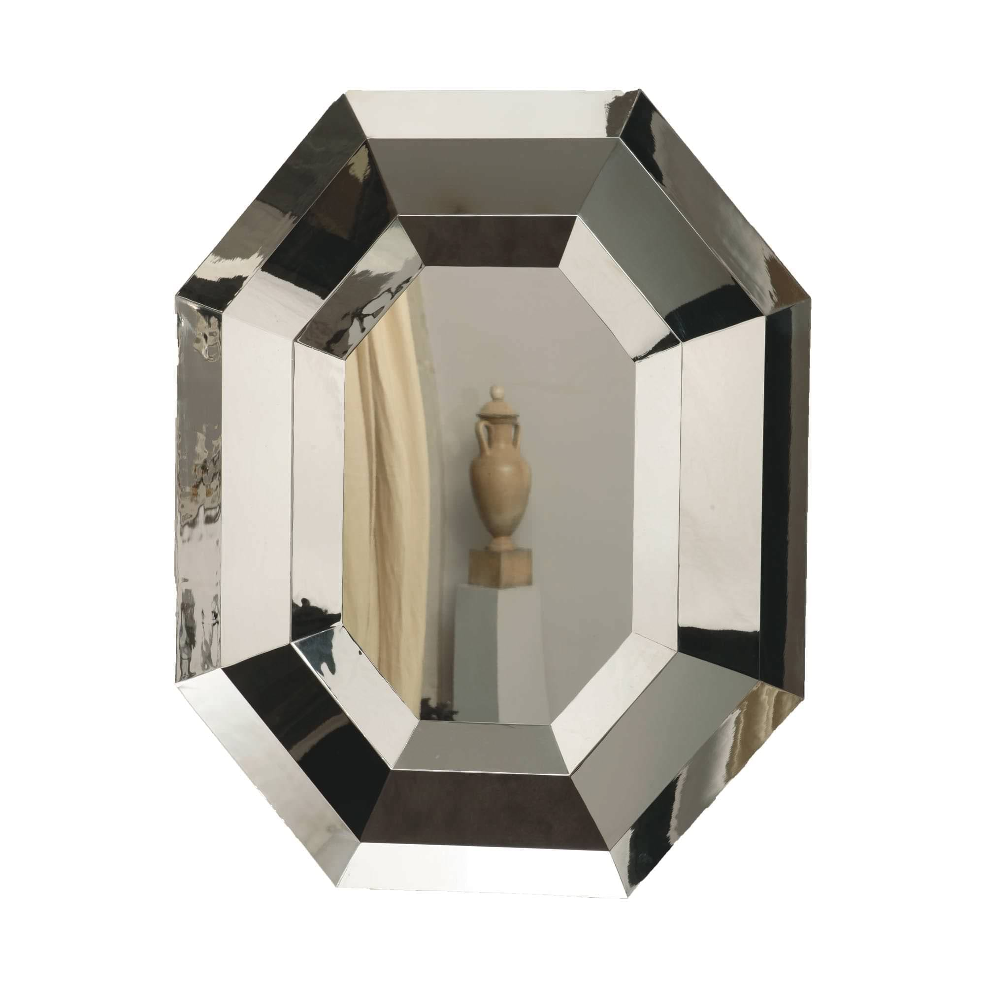 The Invisible Collection Venise Sculpture Eric Allart
