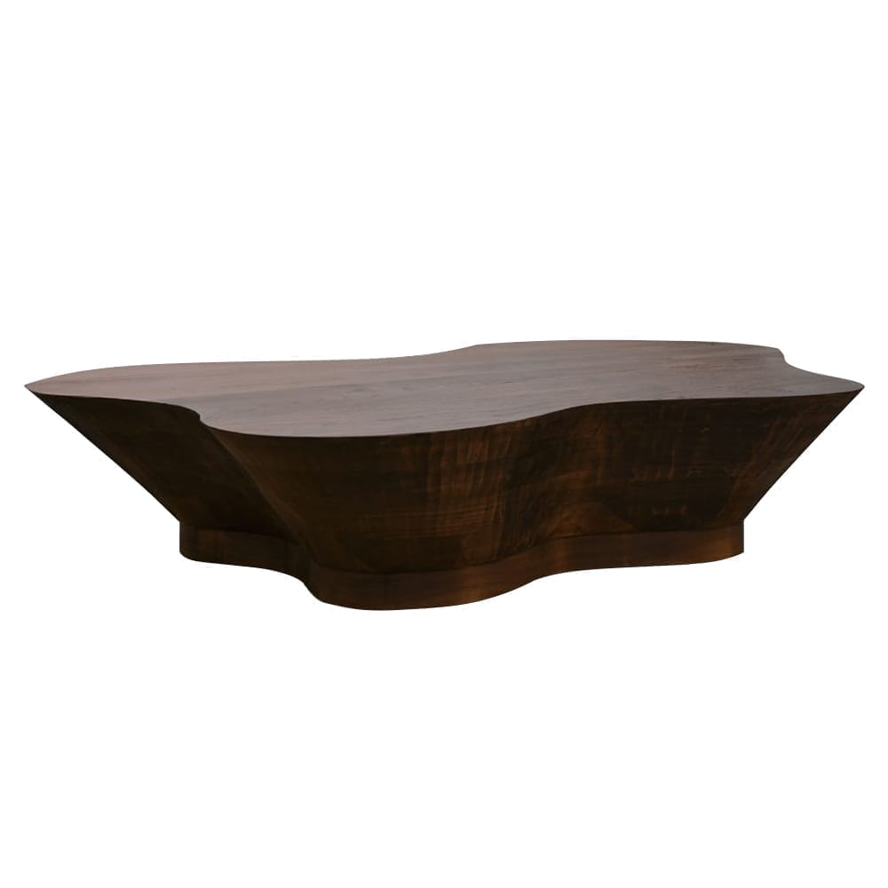 SSU 2 Table by Louise Liljencrantz - The Invisible Collection