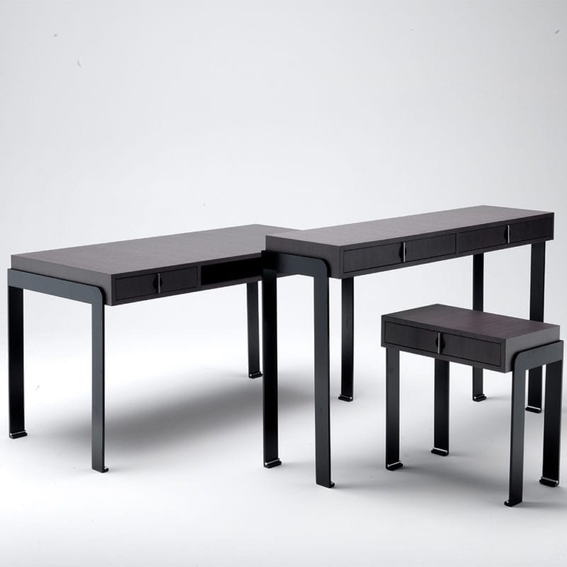 The Invisible Collection Lio Console David Haymann