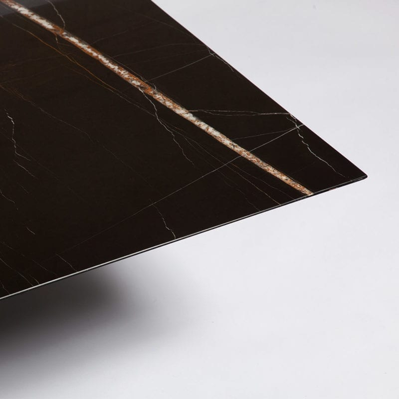 The Invisible Collection Lythos Coffe Table David Haymann marble