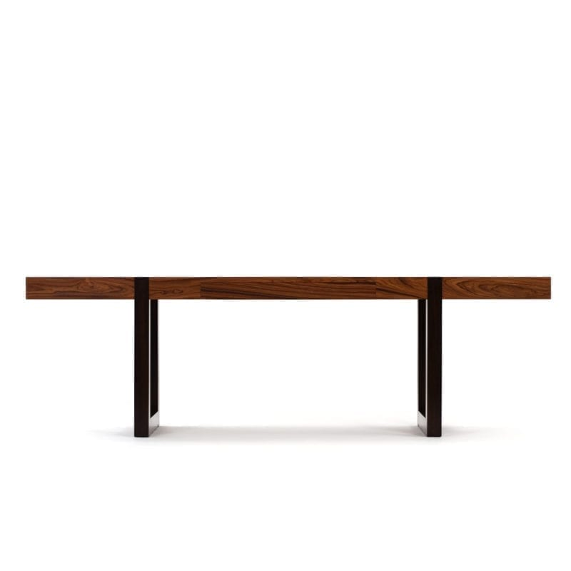 The_Invisible_Collection_Etel_Vogel_Desk