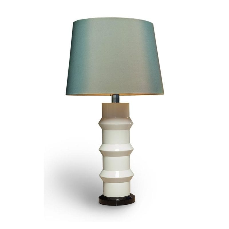 The Invisible Collection Table Lamp Glog Oitoemponto