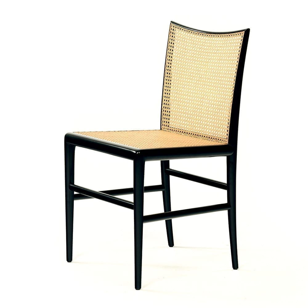 The_Invisible_Collection_Etel_Palhinha_Dining_Chair