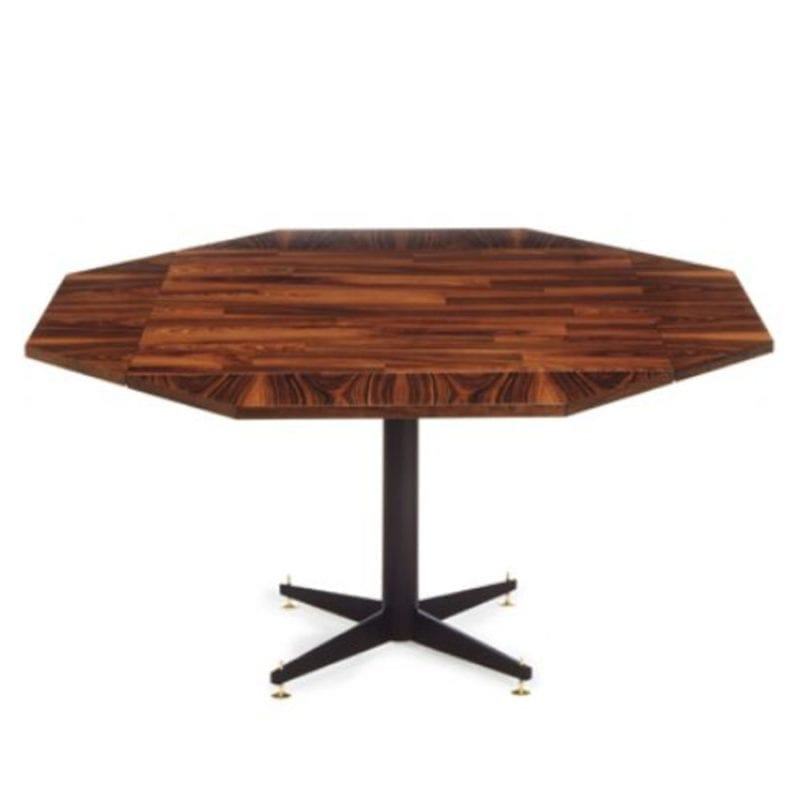 The_Invisible_Collection_Etel_Café_Coffee_Table