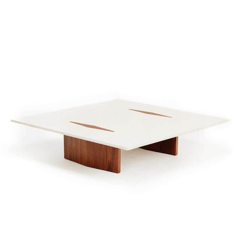 The_Invisible_Collection_Etel_Limestone_Coffee_Table