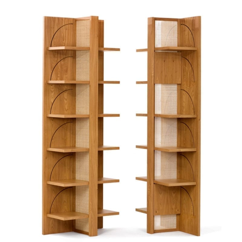 The_Invisible_Collection_Etel_Beduina_Bookshelf