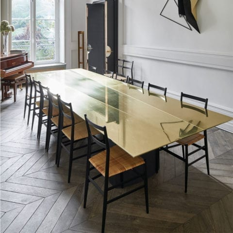 TheInvisibleCollection_HumbertPoyet_DiningTable_Apolinne_1