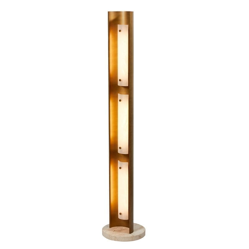 TheInvisibleCollection_Humbert&Poyet_FloorLamp_Felix_Cutout