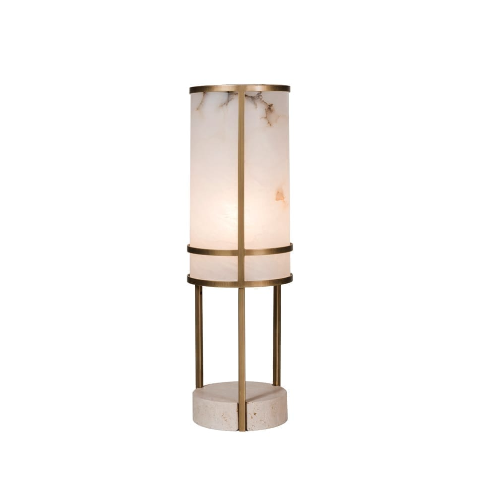 TheInvisibleCollection_Humbert&Poyet_HonoreTableLamp