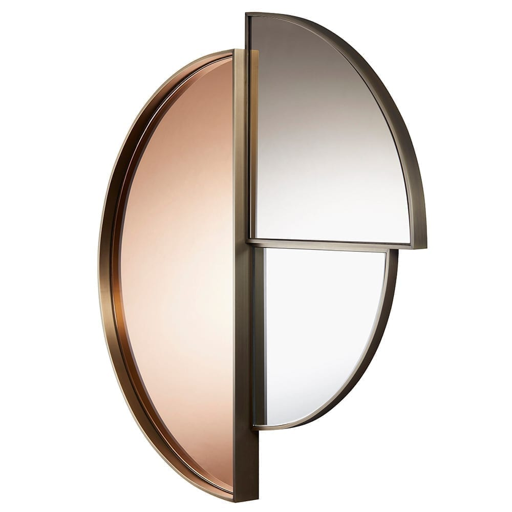 TheInvisibleCollection_Humbert&Poyet_Quartiers_Mirror