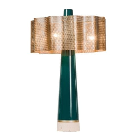 TheInvisibleCollection_HumbertPoyet_Rita_TableLamp