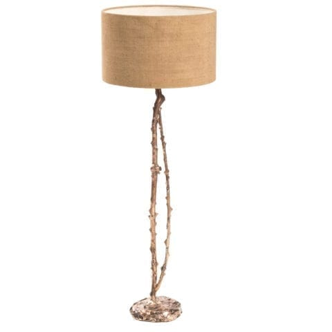 The Invisible Collection Thorn Table Lamp Osanna Visconti