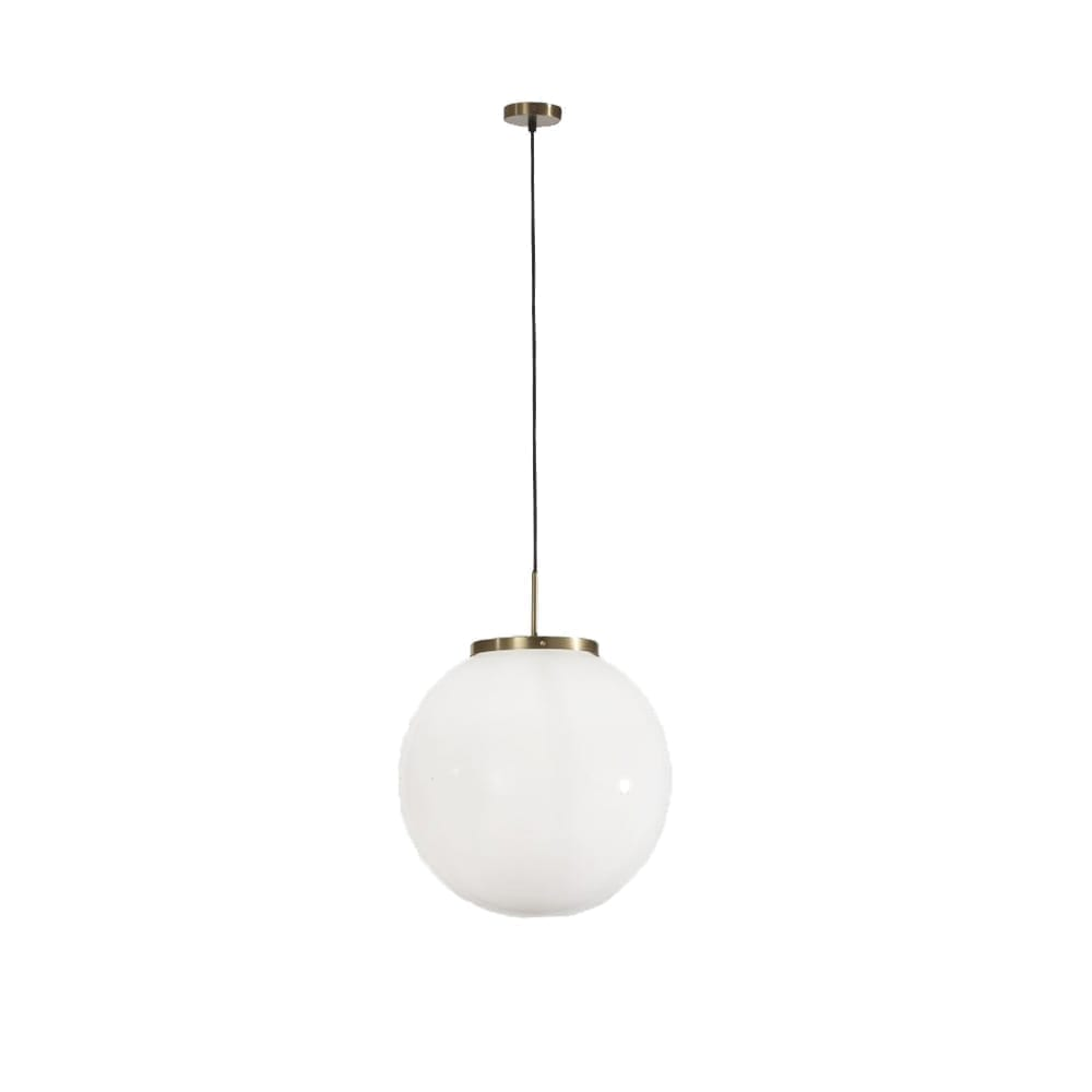 The Invisible Collection Ceiling Lamp King Sun