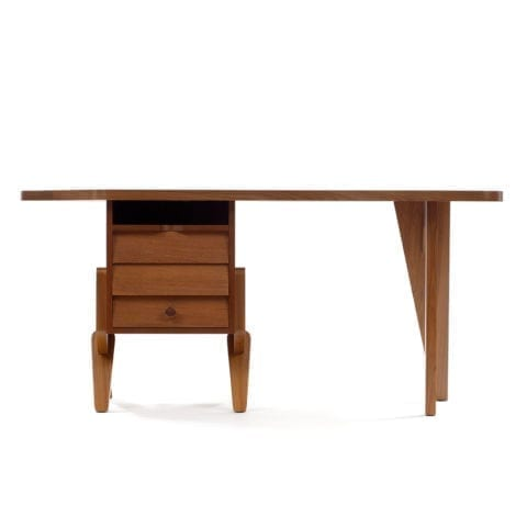 The_Invisible_Collection_Etel_ZC_Desk