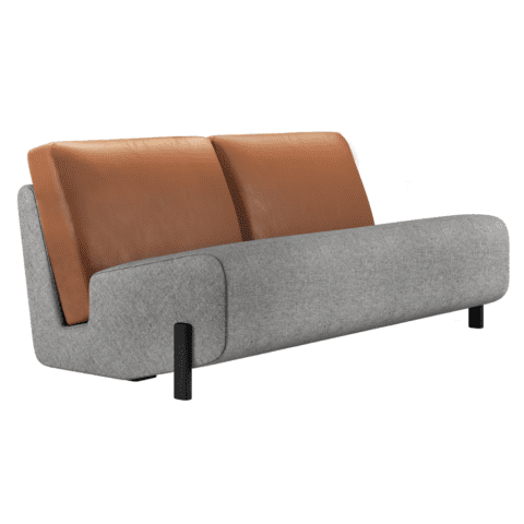 HaymannEditions_Sofa_Frank