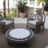 KellyBehun_OutdoorLowTable