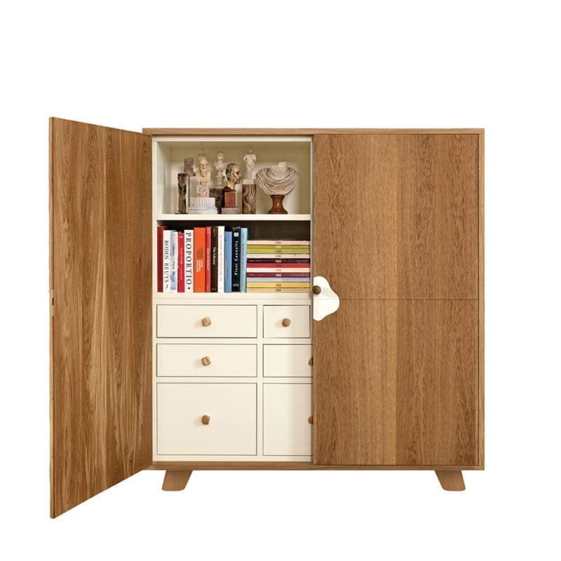 TIC_PierreAugustinRose_Cabinet160