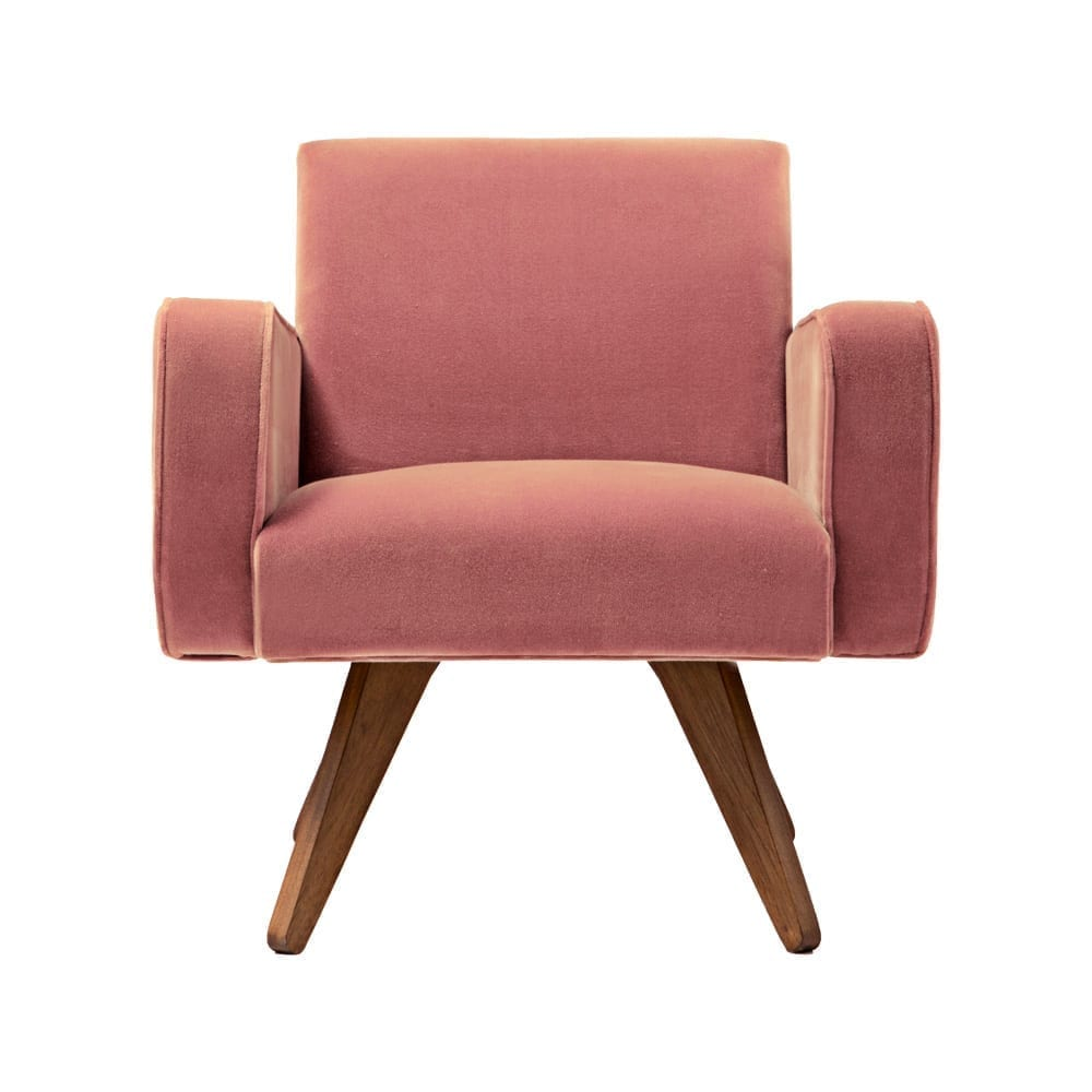TheInvisibleCollection_ETEL_Armchair_Chica