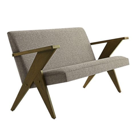 TheInvisibleCollection_ETEL_Sofa_N