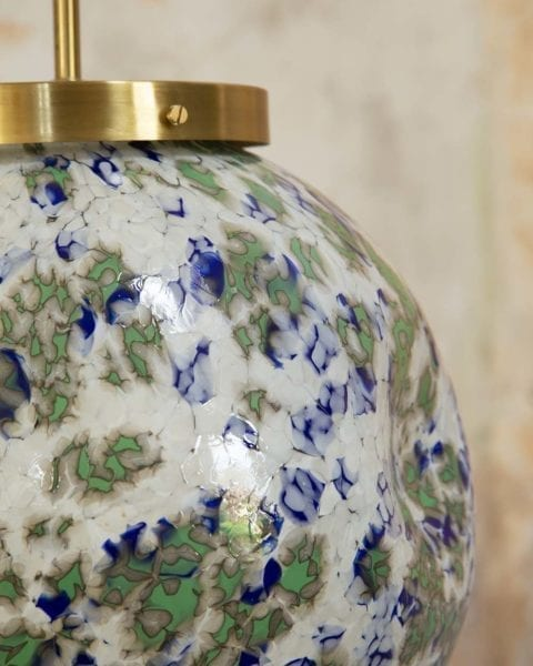 TheInvisibleCollection_PierreGonalons_Lamp_Green&Blue_Detail