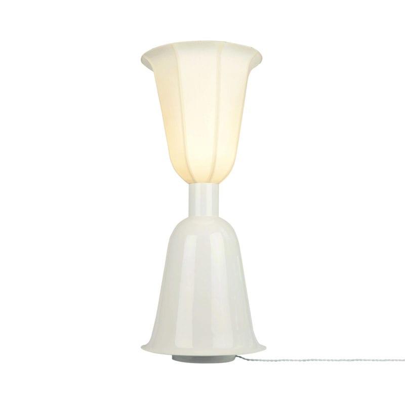 Lampe Derviche par Eric Allart - The Invisible Collection