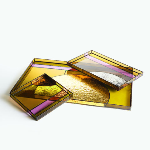 The_Invisible_Collection_Creations_Dragonfly_Sunrise_Trays