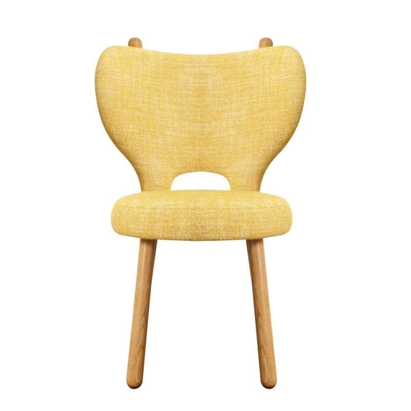 TheInvisibleCollection_PierreAugustinRose-Chair_Polus002_Jaune