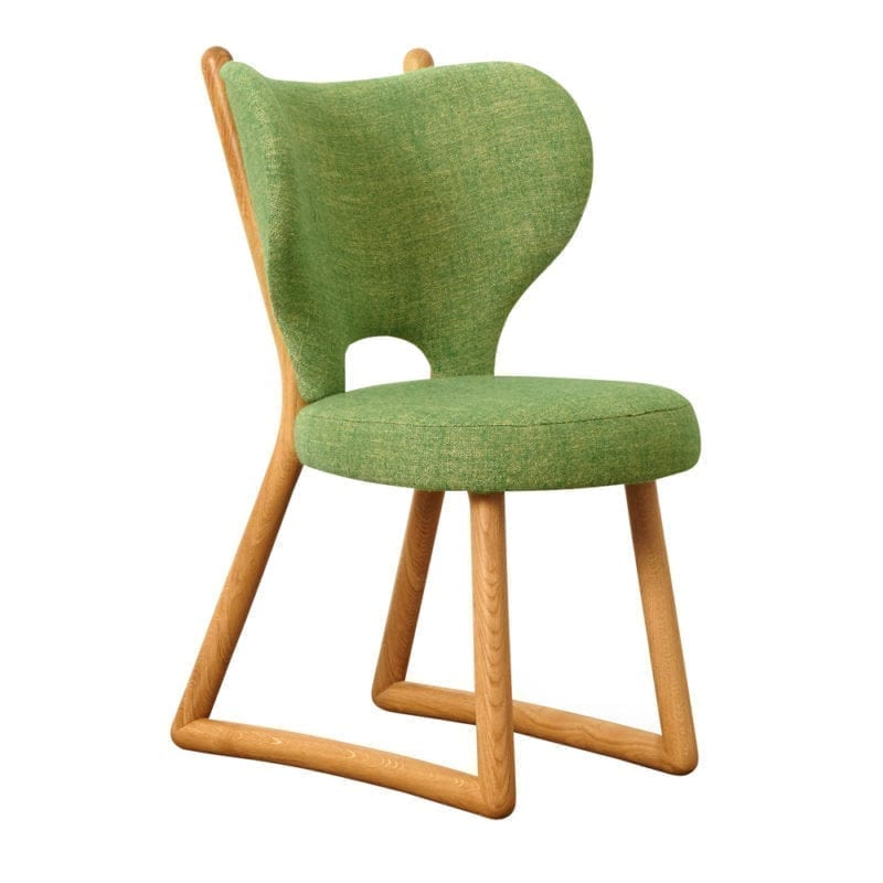 TheInvisibleCollection_PierreAugustinRose-Chair_Polus002_Vert