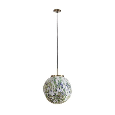 TheInvisibleCollection_PierreGonalons_CeilingLamp_GreenAndBlue