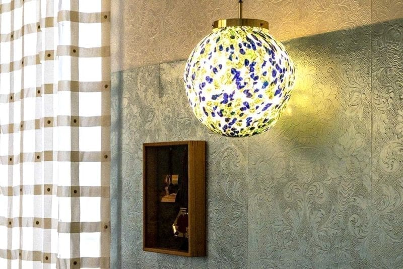 TheInvisibleCollection_PierreGonalons_WallLamp_Green&Blue2