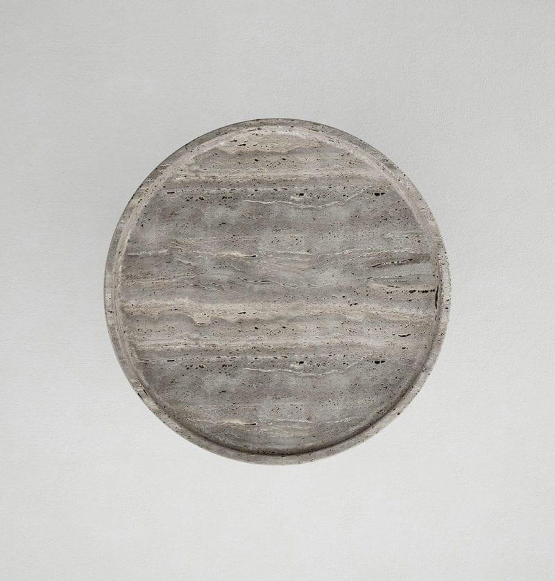 The_Invisible_Collection_Francesco_Balzano_Monceau_Gueridon_Mon_5