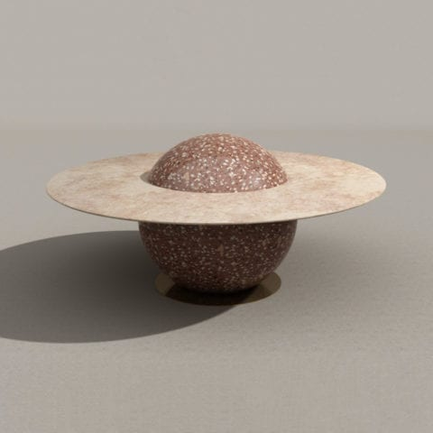 TIC_ASTRAL_COFFEE_TABLE_BIG_ROUND_1