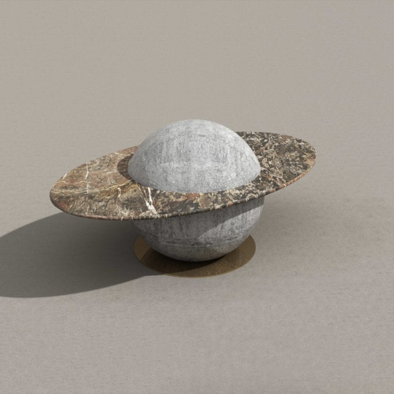 TIC_ASTRAL_COFFEE_TABLE_SMALL_OVAL