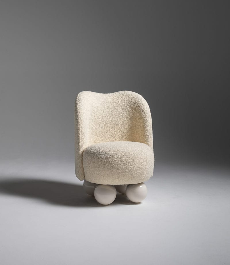 TIC_Le-Berre-Vevaud_FAUTEUIL PEONIA_1