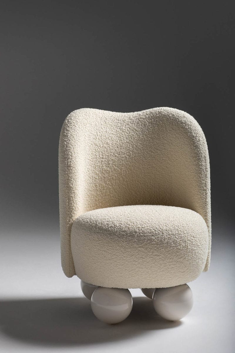 TIC_Le-Berre-Vevaud_FAUTEUIL PEONIA_9