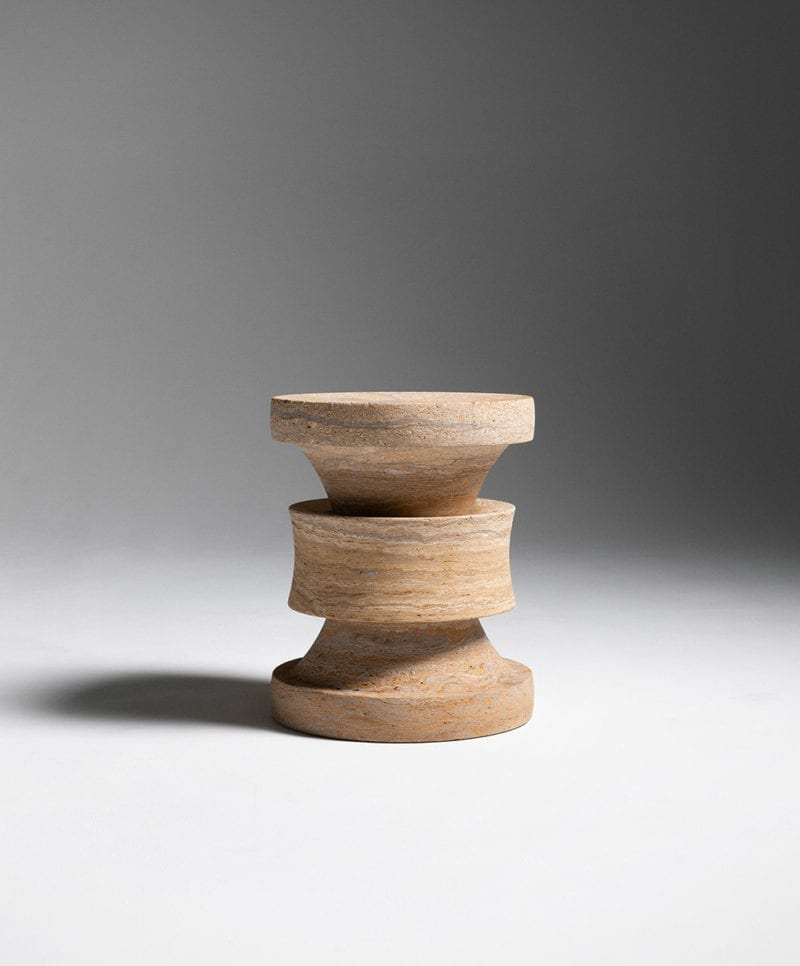 TIC_Le-Berre-Vevaud_STOOL-BARTH_3