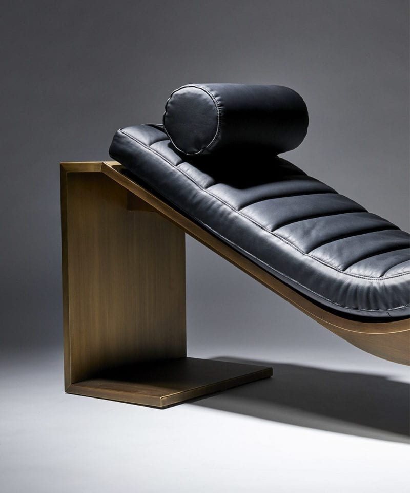 The_Invisible_Collection_REDA_AMALOU_KIMANI_OUNGE_CHAIR