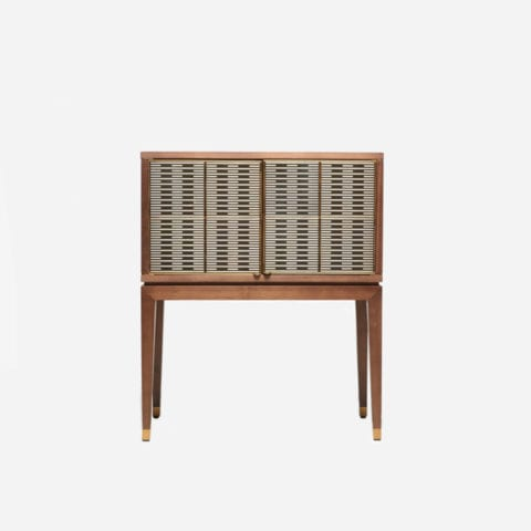 The_Invisible_Collection_Reda_Amalou_LALA_CABINET
