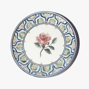 TheInvisibleCollection_LaboratorioParavicini_roseplate
